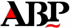 http://eodbuyersguide.com/i/u/10108121/i/ABP_logo.jpg